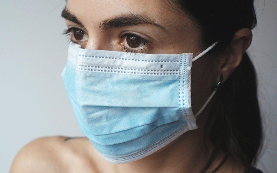 Klage gegen Maskenpflicht – UPDATE!