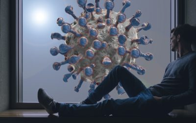 Das Virus tötet niemanden!?